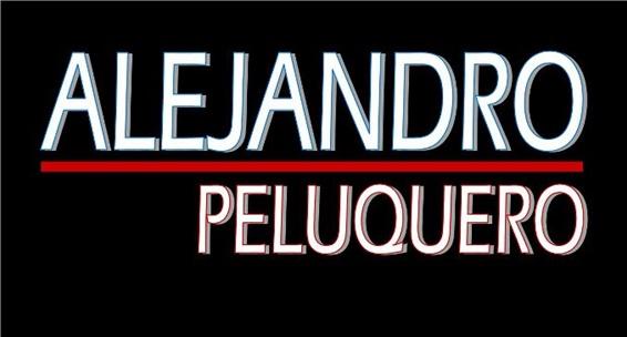 Peluquería Alejandro