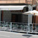 Cafetería California 2 - Medina del Campo
