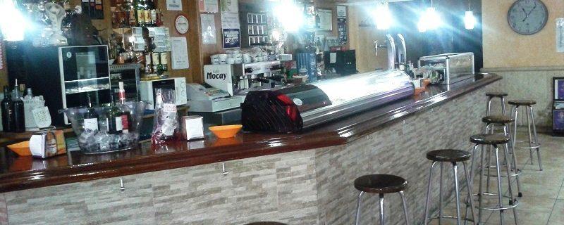 Cafetería La Clave