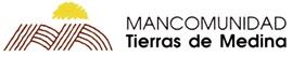 Directorio de empresas Mancomunidad Tierras de Medina